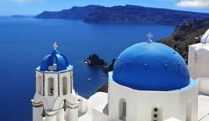 Grecia: via libera agli arrivi da tutta Italia. Sblocco dal 15 giugno