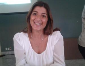 Ferraina Nicoletta