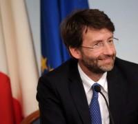 """""""Franceschini dichiari lo Stato di crisi del turismo"""". La richiesta cresce"""
