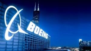Boeing: le low cost trainano la domanda di nuovi aeromobili in Europa per i prossimi 20 anni