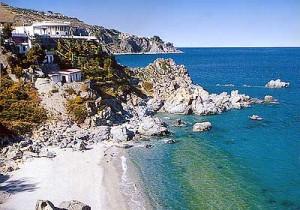 La Calabria in mostra a Ttg Incontri, tra cultura e sapori