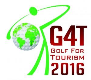 logo g4t