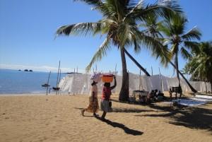 Madagascar: dal 1° ottobre l'isola di Nosy Be ha riaperto ai turisti