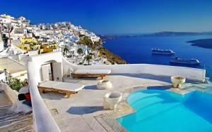 La Grecia aggiorna le norme del Plf: il QR code arriva con l'invio del modulo