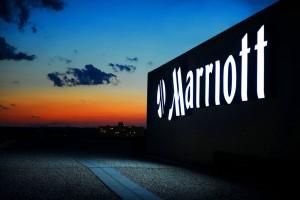 La pandemia colpisce ancora: a rischio rebranding 122 hotel del gruppo Marriott