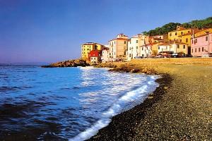 Borsa del Turismo Sportivo, nuove esperienze e outdoor all'Elba dal 3 al 7 ottobre
