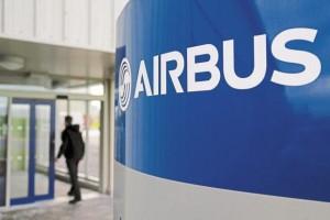 Airbus, dalla Cina i primi spiragli di ripresa: 100 velivoli in consegna nel 2020