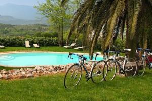 bike hotel_villaasfodeli