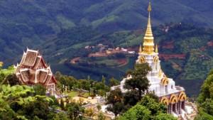 Thailandia, al via la seconda stagione del documentario di viaggio The Seasons