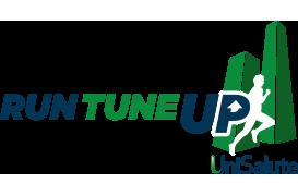 logo_RUNTUNEUP_UNISALUTE-3