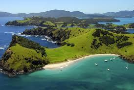 Go Australia, Vanuatu e Tonga tra le novità per l'autunno/inverno