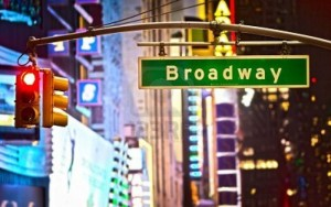 Torna dal 10 al 23 febbraio la NYC Off Broadway Week