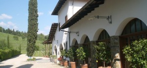 Turismo del vino in Friuli Venezia Giulia