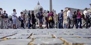 Estate 2020: il 31% degli italiani farà almeno una o due settimane di vacanze