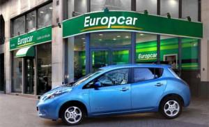 Europcar, Bmt,