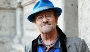 La Bologna di Lucio Dalla dal 1 al 4 marzo