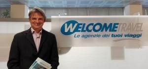 Welcome Travel lancia WEP@y per incassi e pagamenti online