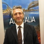 Australian Travel, partnership commerciale con Gattinoni Mondo di Vacanze