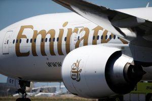 Gli Emirati Arabi Uniti sospendono i voli dal 25 marzo. Stop a Emirates e Etihad