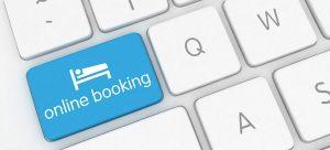 Booking: un premio del 15% per chi riprenota nella stessa struttura