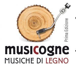Valle d'Aosta: al via il festival Musicogne – Musiche di legno