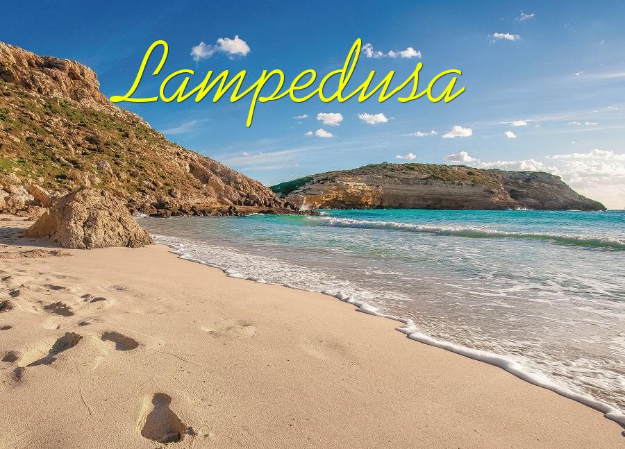 Vivere Lampedusa: settembre a prezzi speciali - TravelQuotidiano