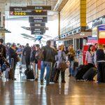 Aeroporti, Stati Uniti, sicurezza,