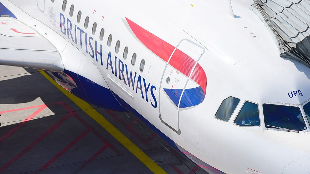 British Airways, pacchetti volo+hotel in offerta fino al 31 gennaio