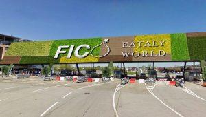 Fico Eataly aderisce al Manifesto per il turismo italiano