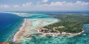 Cata: il Belize punta sull'ecoturismo e l'Honduras sul Mice