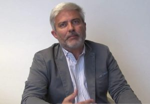 Palmucci: evitiamo di farci concorrenza tra regioni con spot discutibili