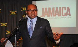 La Giamaica lancia un programma di formazione per gli operatori