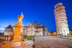 Amico Museo in Toscana, 180 strutture aderiscono all'iniziativa