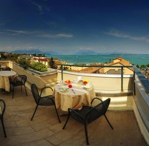 Italian Hotels & Friends, dalla Brianza al lago di Garda le proposte per scoprire i sapori locali