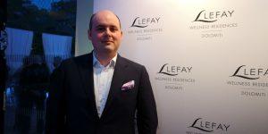 Bilancio di sostenibilità positivo per i Lefay Resorts & Residences