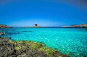 Sardegna, Sardinia 360,
