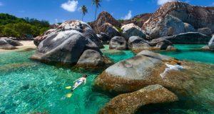 British Virgin Islands, sconti e trattamento Vip con la promo Summer Sails