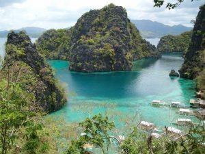 Le Filippine in primo piano al Fidenza Village
