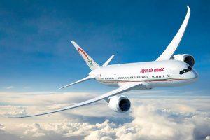 Royal Air Maroc: programma speciale per i marocchini residenti all'estero