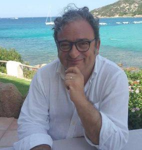 """Baja Hotels lancia la proposta """"Vacanze Sicure»"""