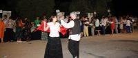 Puglia, Puglia Taste & Culture,