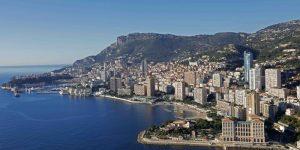 Principato di Monaco: un autunno di eventi, tra musica e cultura