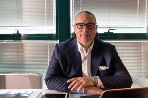 Peci, Quality Group: prolungare la cassa integrazione per il settore