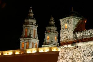 Aumento record di turisti in Messico