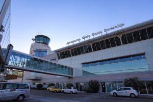 Apertura di Air Italy a un accordo con Alitalia sulla continuità da Olbia
