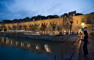 """Presentazione ufficiale domani del progetto """"Ied for Malta"""""""