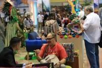 Catm 2019 in Guatemala per presentare una multi-destinazione