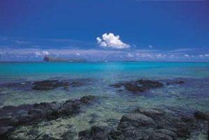 Mauritius Tourism Promotion Authority: nuovo strumento di formazione per il trade