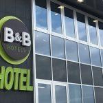 B&B Hotels: il futuro si chiama Goldman Sachs?