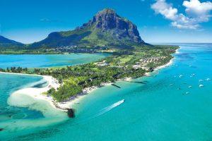 Mauritius: vacanze wellness lungo 330 chilometri di costa